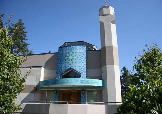 mountlake terrace muslim singles Find meetups in mountlake terrace, washington about social and meet people in your local community who share your interests.